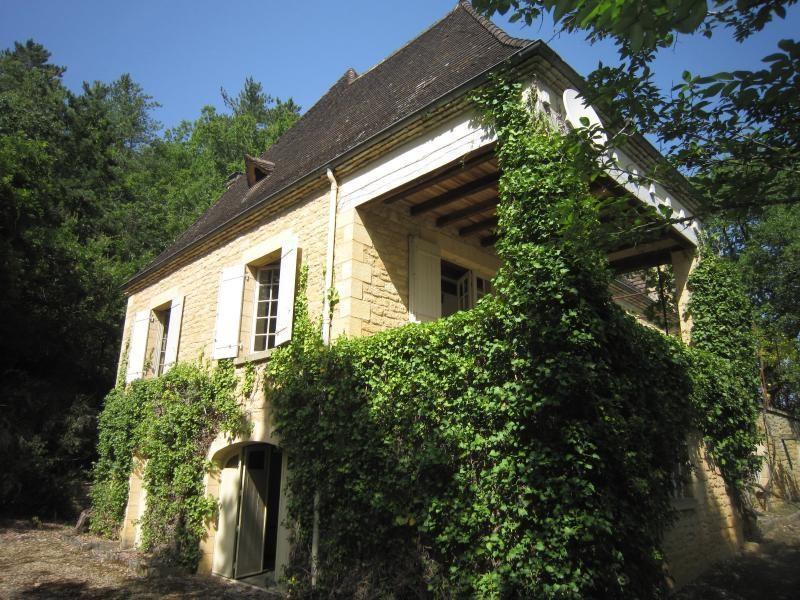 Vente maison / villa St vincent de cosse 400000€ - Photo 3