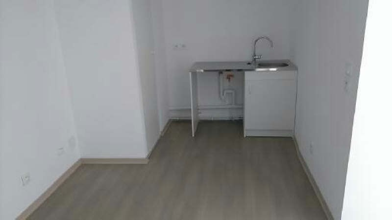 Sale apartment Toulon 195 000€ - Picture 3