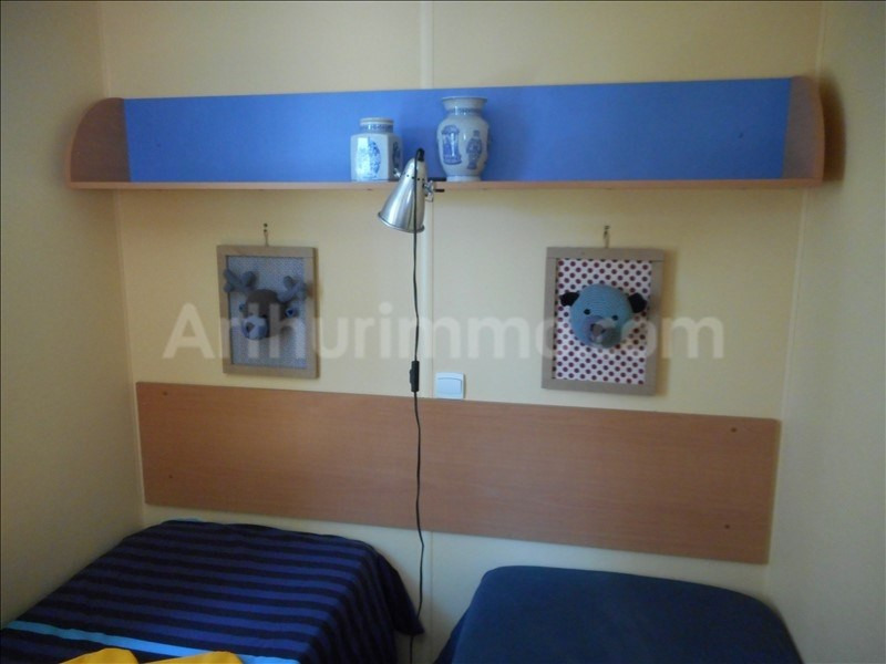 Sale site Frejus 92000€ - Picture 9