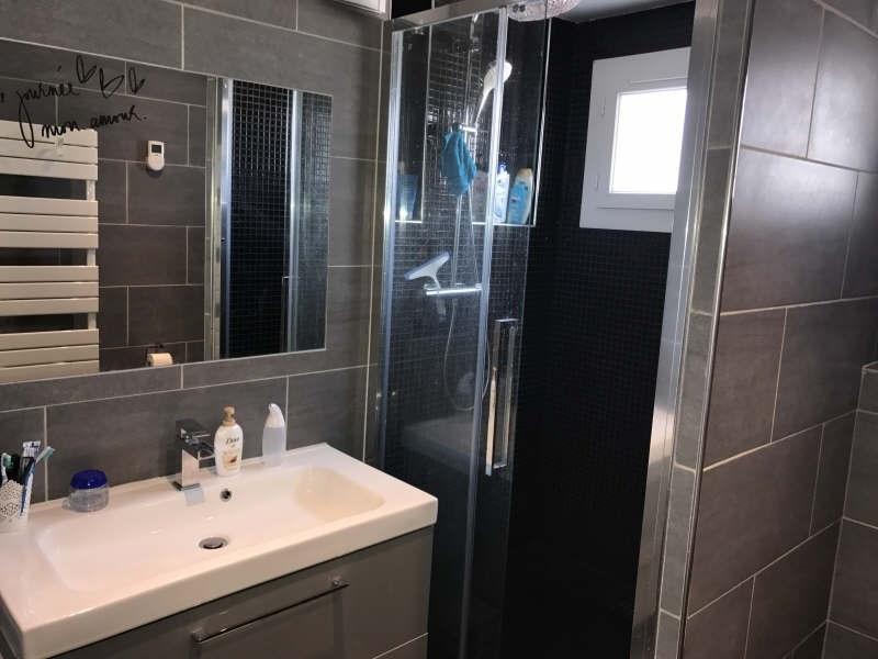 Vente appartement Sartrouville 247000€ - Photo 4
