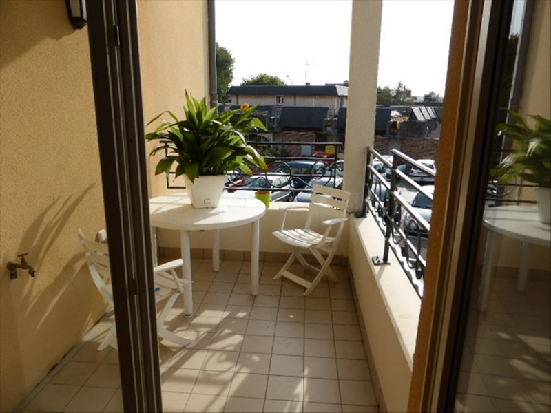 Location appartement Verrieres le buisson 1 820€ CC - Photo 1