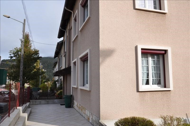 Vente maison / villa Dortan 187 000€ - Photo 4