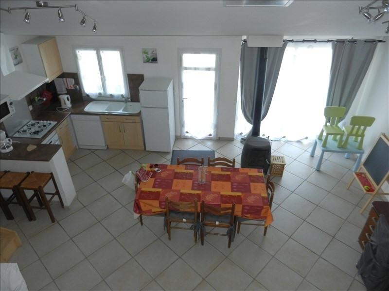 Sale house / villa La rochelle 156000€ - Picture 9