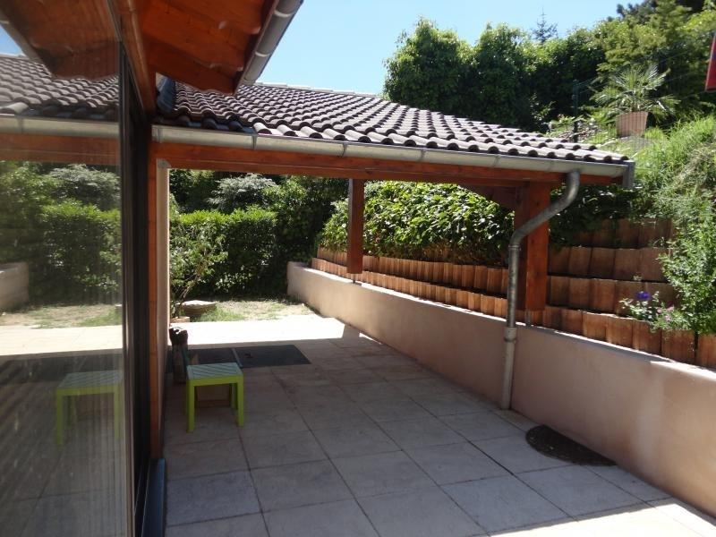 Vente maison / villa Grigny 395000€ - Photo 2