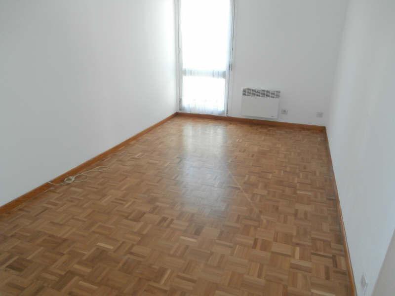 Alquiler  apartamento Salon de provence 765€ CC - Fotografía 6