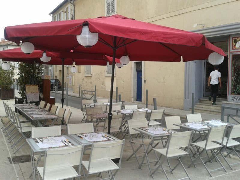 Verkauf geschäftsraum Intra muros 313500€ - Fotografie 2