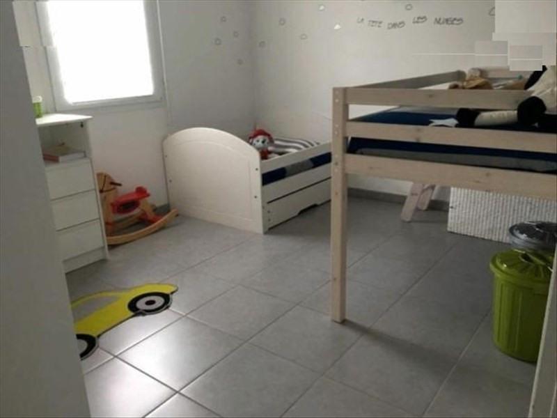 Vente maison / villa Secteur guemene-penfao 156150€ - Photo 6