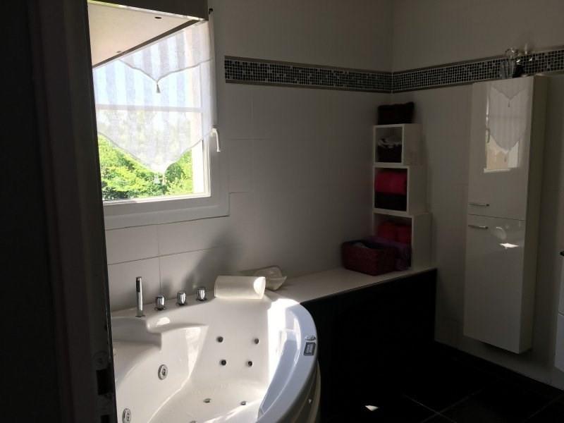 Sale house / villa Chateau d olonne 459000€ - Picture 8