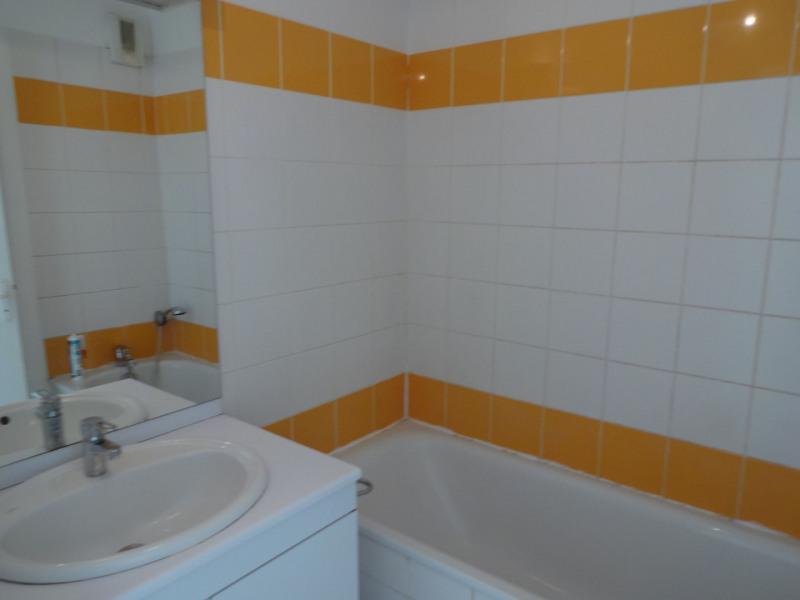 Vente appartement Sorgues 86000€ - Photo 8
