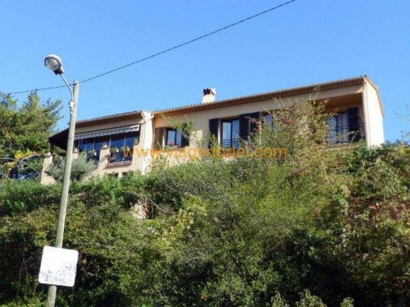 casa La trinité 75000€ - Fotografia 16