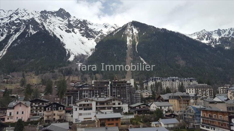 Vente appartement Chamonix mont blanc 269 000€ - Photo 9