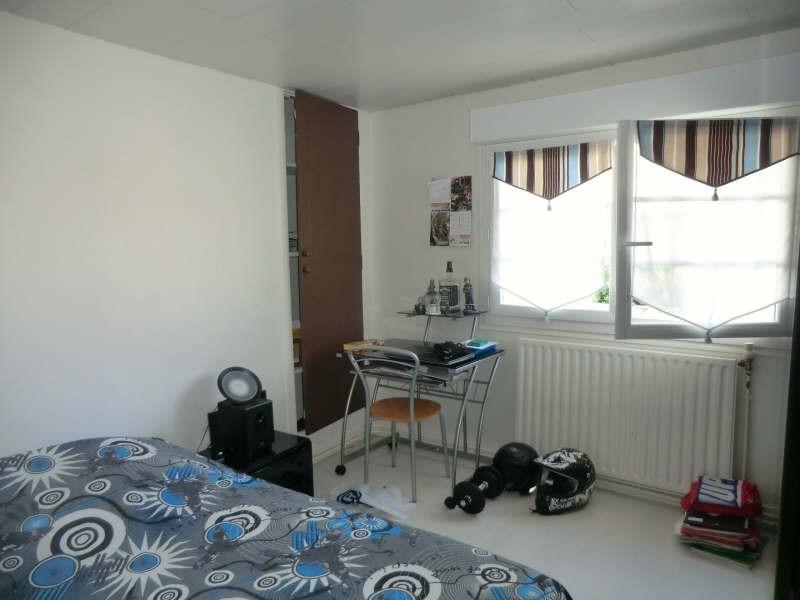 Sale house / villa Orry la ville 240000€ - Picture 9