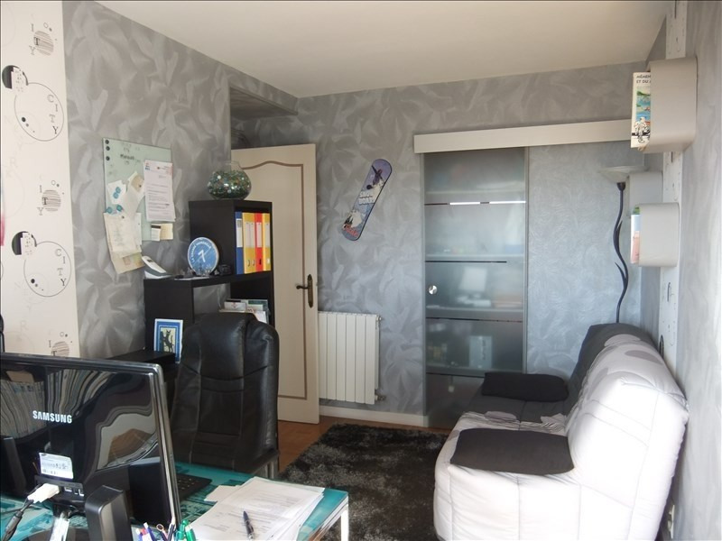 Sale apartment Orleans 146590€ - Picture 2