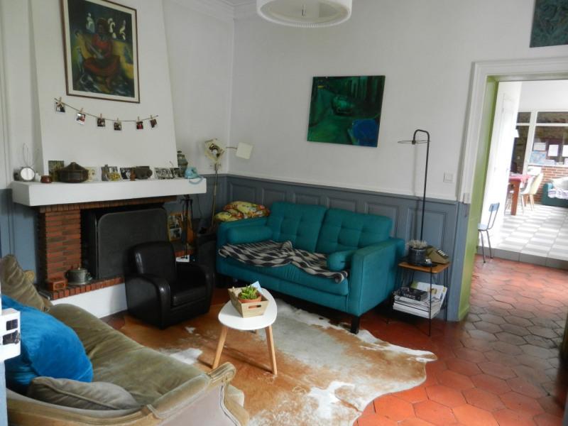Sale house / villa Le mans 572000€ - Picture 7