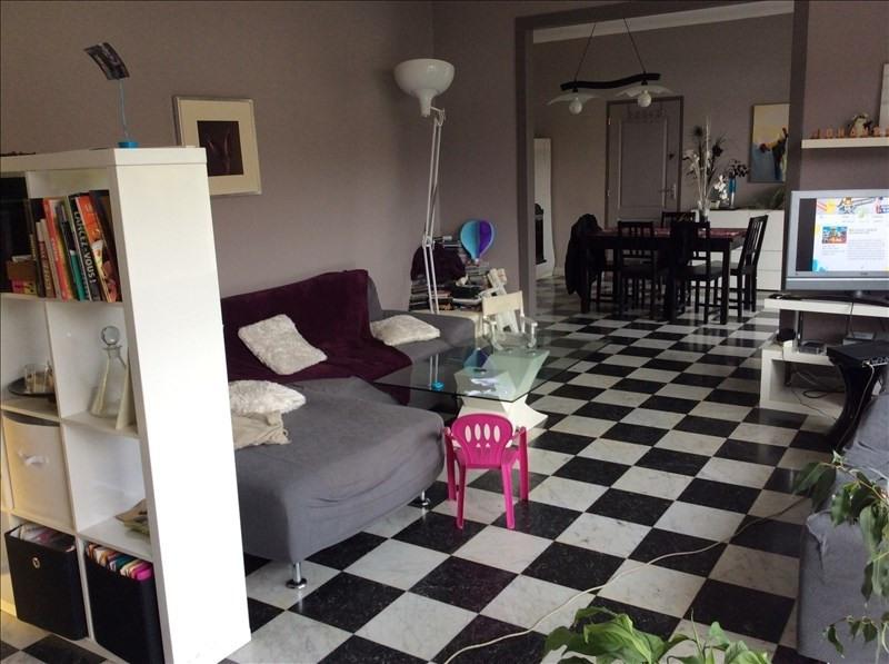 Vente maison / villa Jurancon 244000€ - Photo 2