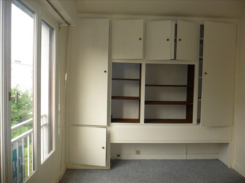 Location appartement Chatenay malabry 600€ CC - Photo 7