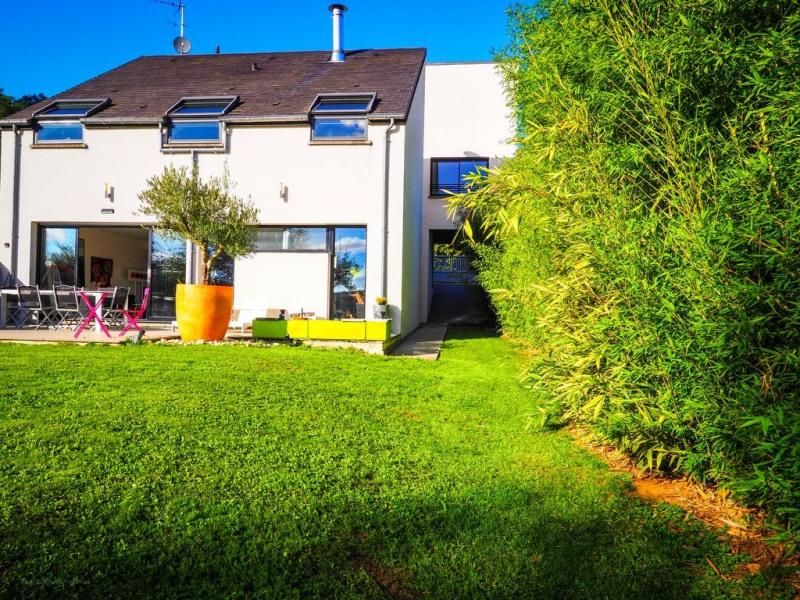 Престижная продажа дом Orsay 799000€ - Фото 7