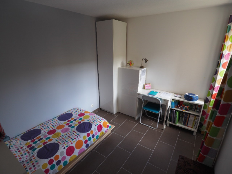 Vente appartement Melun 229 000€ - Photo 6