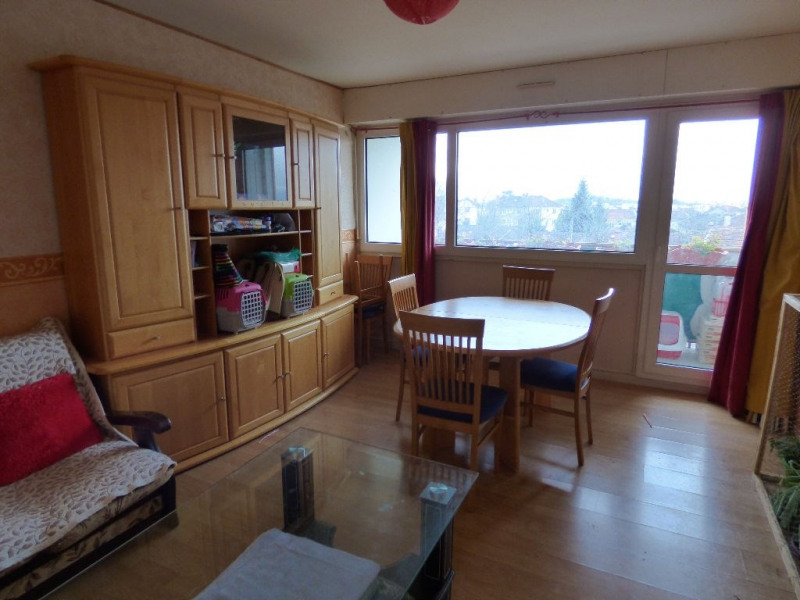 Vente appartement Limoges 81 750€ - Photo 3