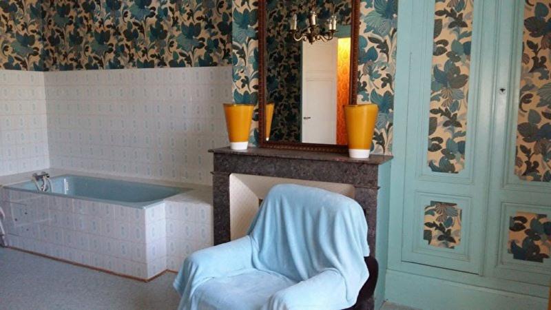 Sale house / villa Agen 392200€ - Picture 9