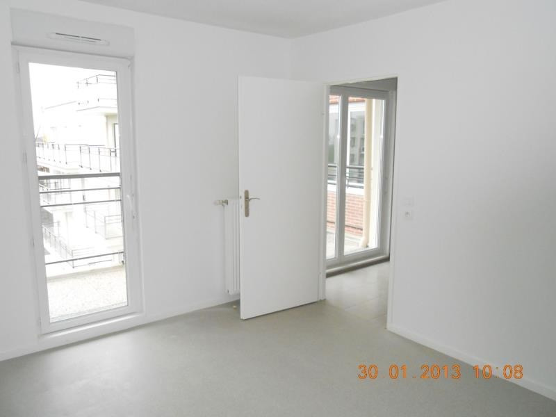 Rental apartment Lognes 800€ CC - Picture 6