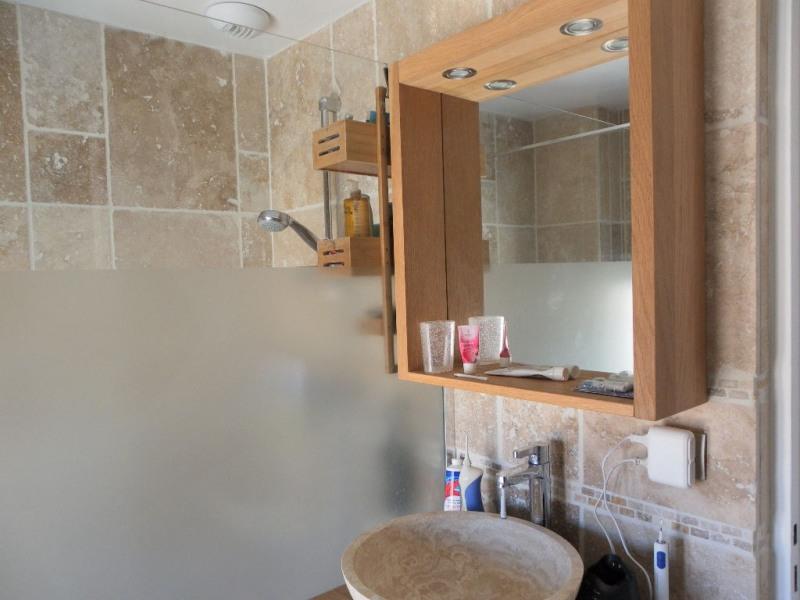 Vente appartement Avignon 138000€ - Photo 4