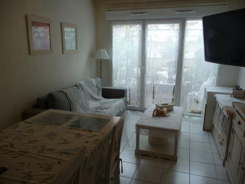 Vente appartement Cagnes sur mer 225000€ - Photo 3
