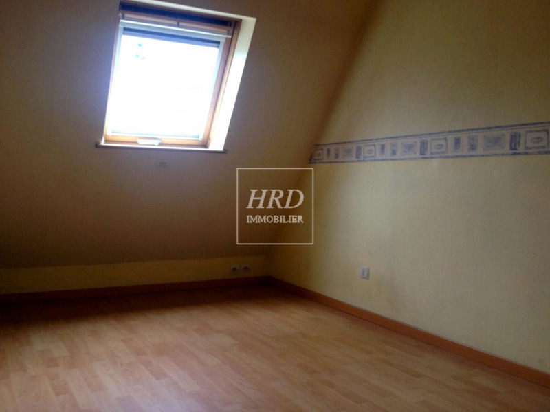 Sale house / villa Wasselonne 112 350€ - Picture 5