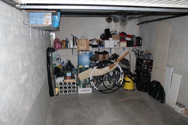 Vente appartement Belgentier 227500€ - Photo 8