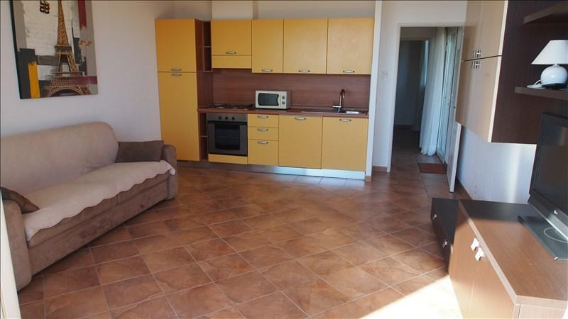 Vente appartement Grasse 259 000€ - Photo 4