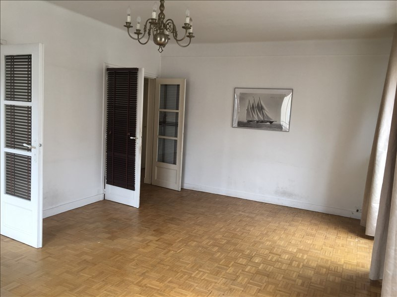Sale apartment Caen 317 000€ - Picture 3
