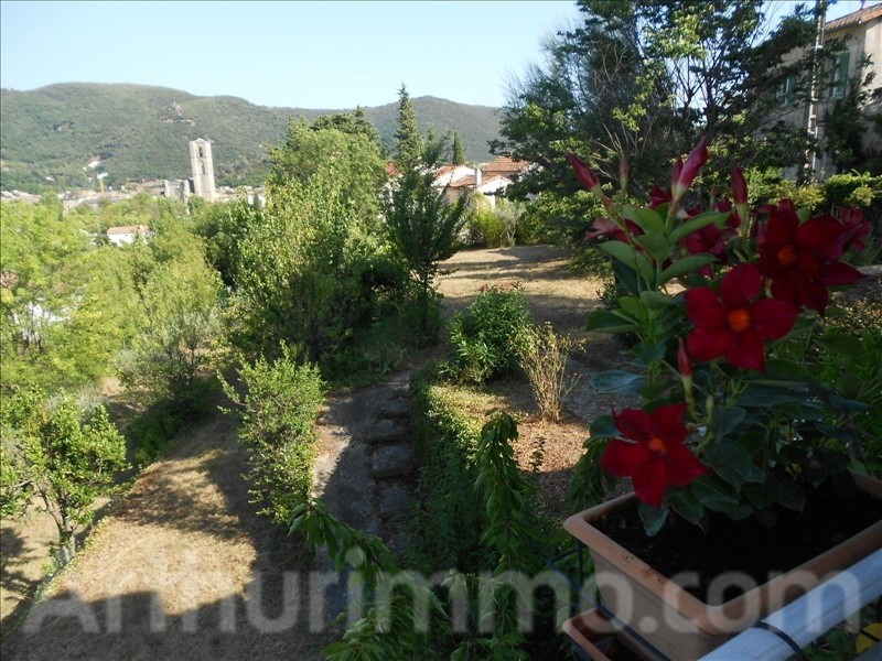 Sale house / villa Lodeve 295 000€ - Picture 2