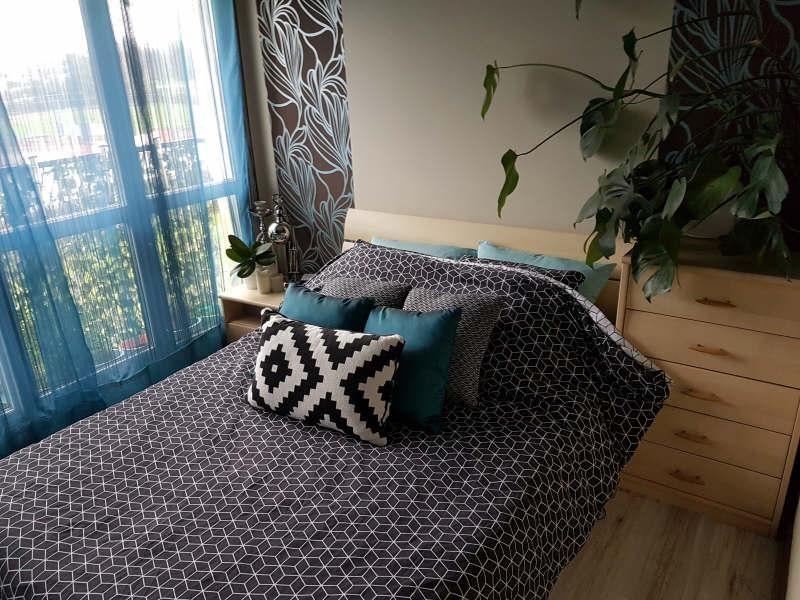 Sale apartment Sarzeau 74000€ - Picture 3
