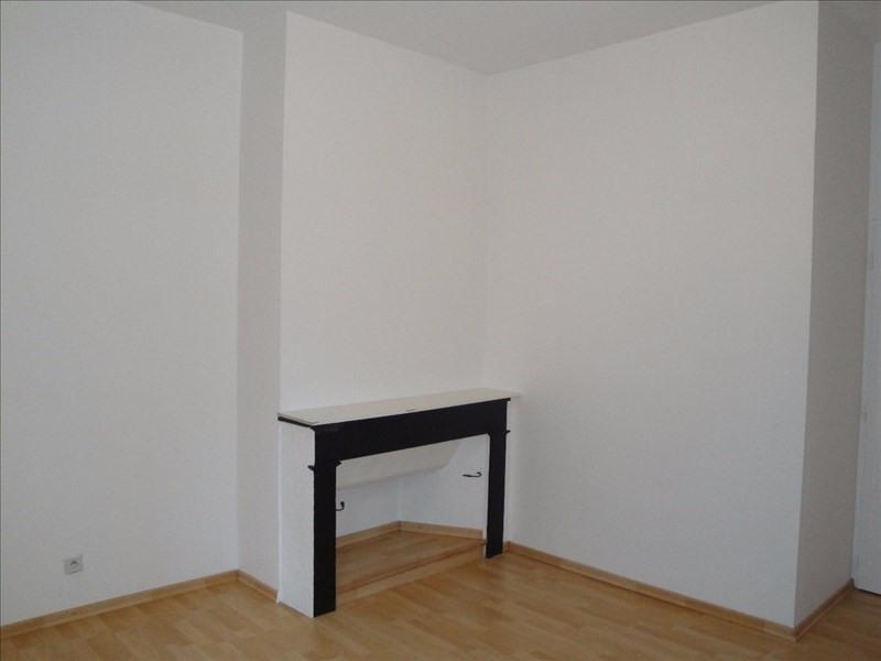 Location appartement Grenoble 408€ CC - Photo 2