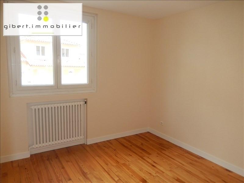 Location appartement Vals pres le puy 408,79€ CC - Photo 3