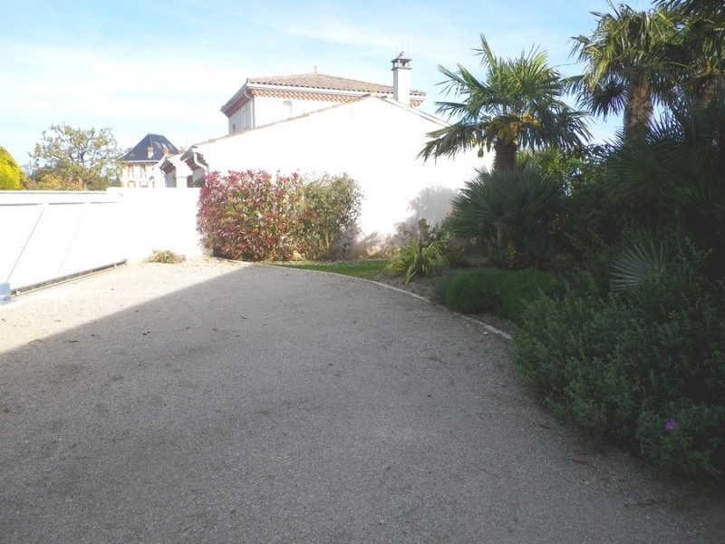 Location vacances appartement Saint-palais-sur-mer 512€ - Photo 9