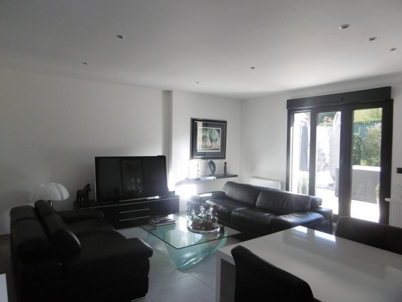 Продажa квартирa Gournay sur marne 299000€ - Фото 2