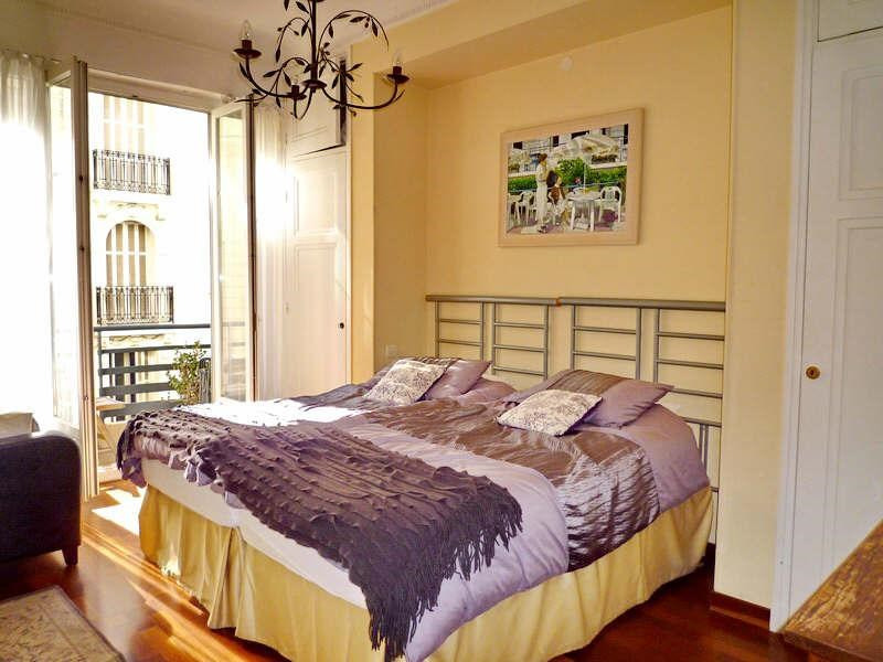 Sale apartment Nice 350 000€ - Picture 9