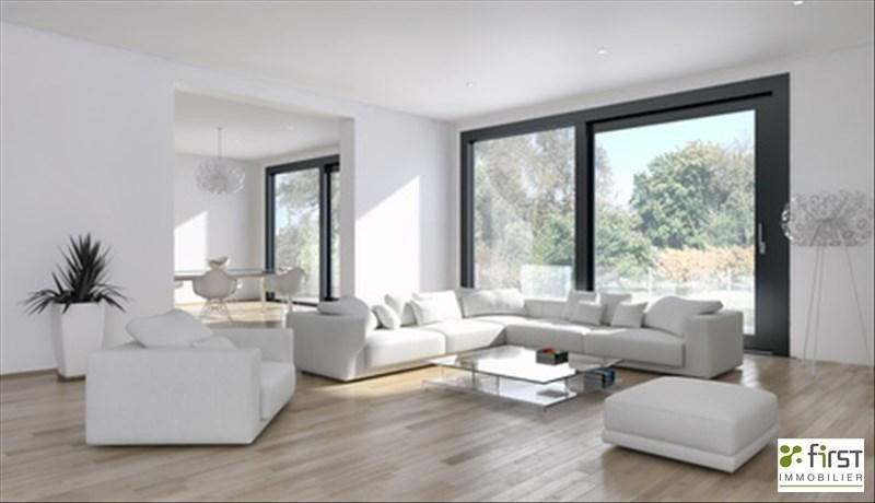 Venta  apartamento Annecy le vieux 360000€ - Fotografía 1