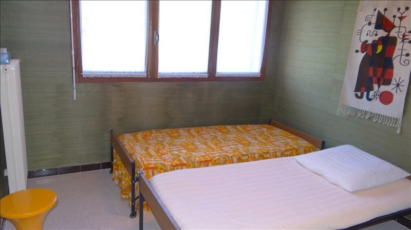 Sale apartment Cavalaire 289000€ - Picture 6