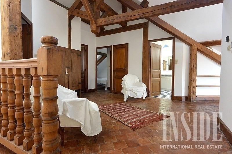 Venta  apartamento Ferney voltaire 520000€ - Fotografía 3