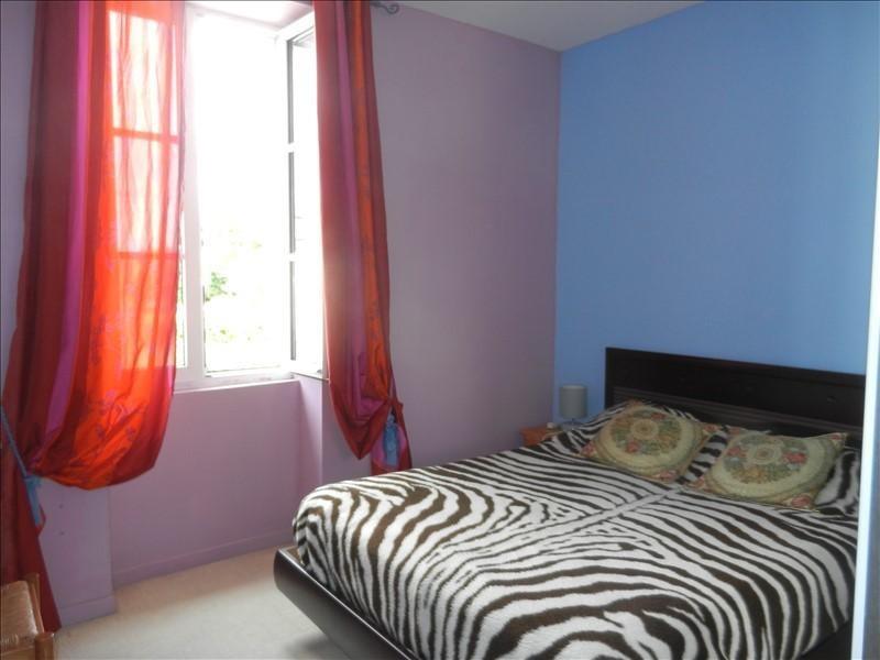 Sale house / villa La rochelle 371000€ - Picture 8