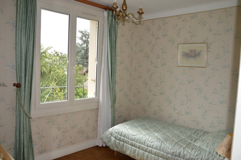 Vente maison / villa Figeac 138 450€ - Photo 5
