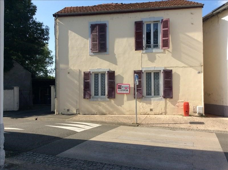 Produit d'investissement maison / villa Jurancon 200000€ - Photo 6