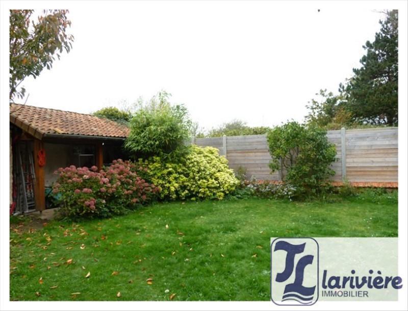 Vente de prestige maison / villa Wimereux 290000€ - Photo 3