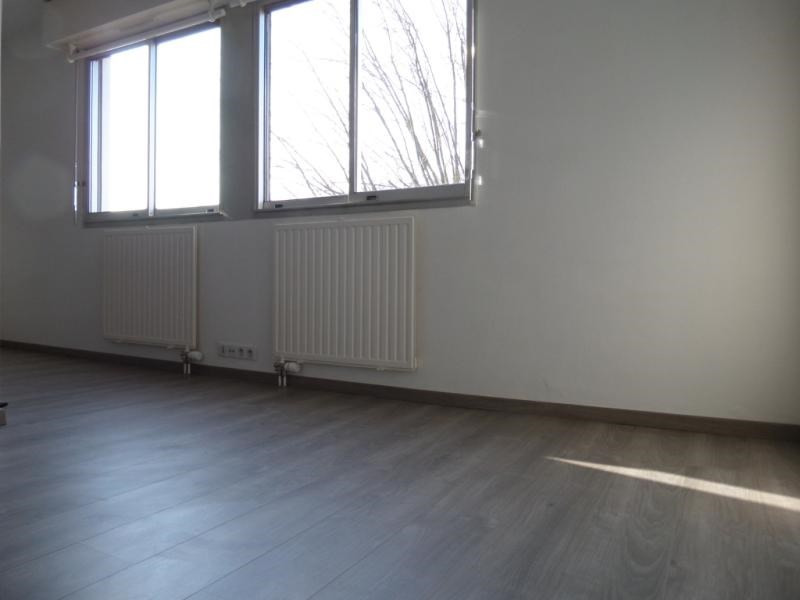 Location appartement Dijon 520€ CC - Photo 4