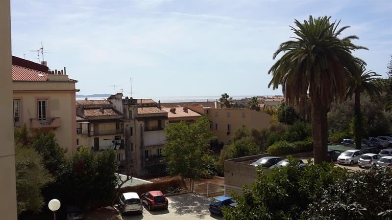 Vente appartement Ajaccio 265 000€ - Photo 16