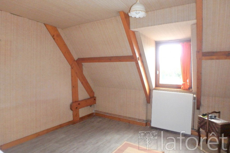 Vente maison / villa Cormeilles 234700€ - Photo 4