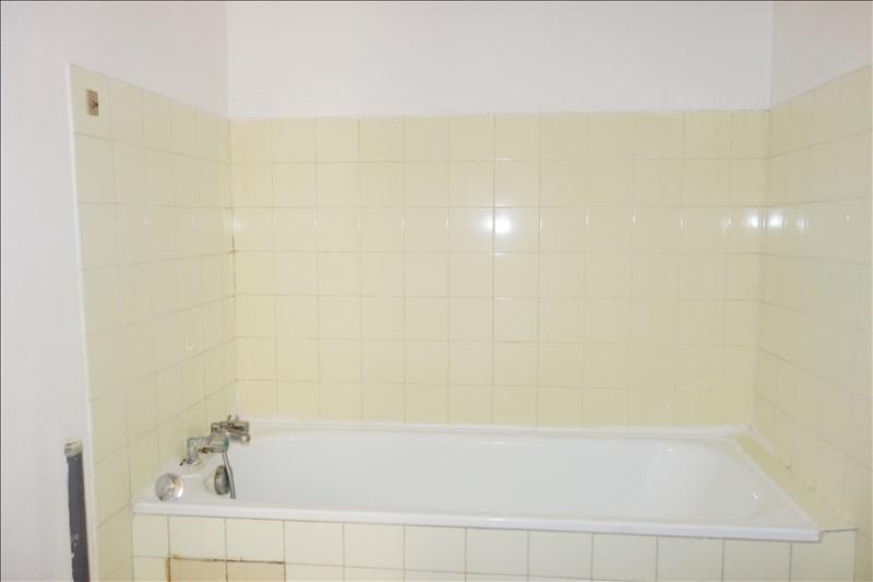 Verhuren  appartement Toulon 627€ CC - Foto 8