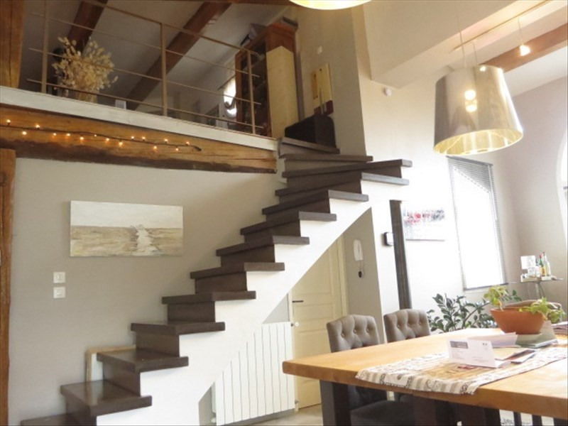 Sale house / villa Carcassonne 341000€ - Picture 6